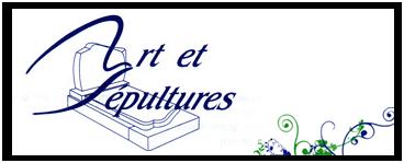 Art & Sépultures - Eghezée